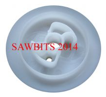 COMPATIBLE STIHL 024 026 028 034 MS240 MS260 STARTER PULLEY NEW  1125 195 0401